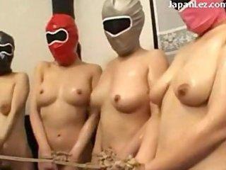 masked rangers ..... ball batter play