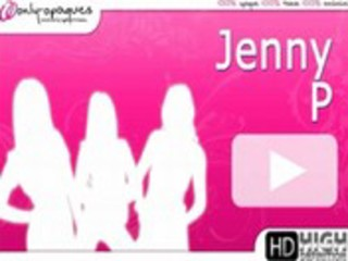 jenny p - onlyopaques movie scenes hawt erotic