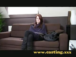 casting interview and auditions sex of australian