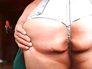 plump a-hole