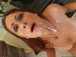 scorching sexy tiffany mynx acquires an