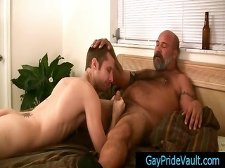 older twink copulates priceless twink 10 part2