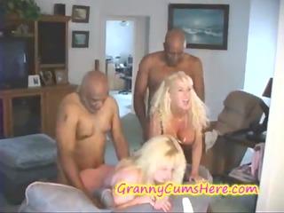julia booty - interracial 9