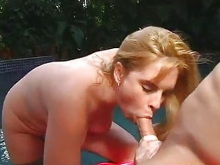 lusty chick cameron keys fills her immodest face