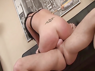 brunette hair lana fever dark nylons sex