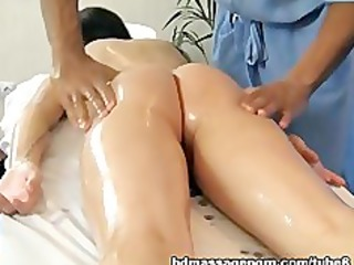 in nature chicks massage in hd sex episode