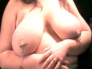cumming on big beautiful woman wifes face