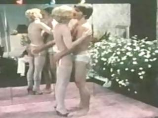 vintage sex fuckfest