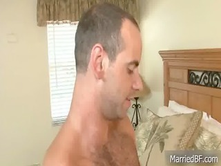 married fellow acquires sucked 9 by marriedbf