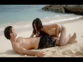 unbelievably hawt paramours sex on the beach