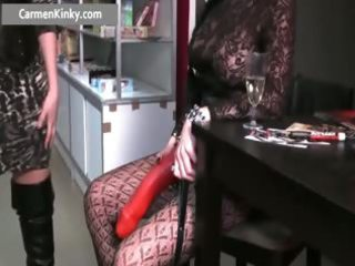 perverted d like to fuck fucking guy with thong