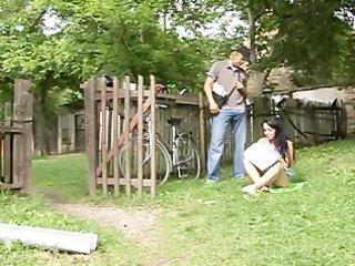 geile gartnerinnen - scene 11