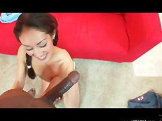 white-girl-black-guy-creampie