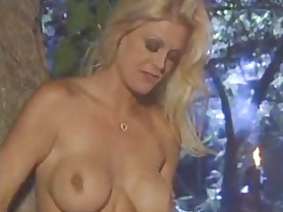 brooke hunter a doxy with no name