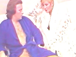 carole pierac in fur coat #10