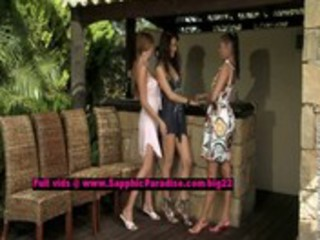 jaquelin and billy and isabella lesbian legal age