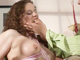 casting gals 8 - scene 10