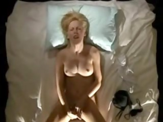 mmf orgasm compilation