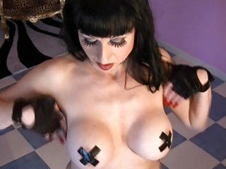 softcore d like to fuck enjoyment with breasty