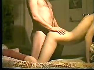 dilettante home made porn