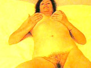 aged uk wife sophie