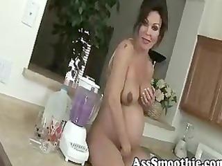 hottest preggy pornstar ever filing her