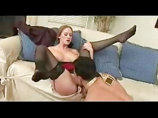d like to fuck cougar rus sm96