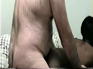 girlfriend drilled spanked fingered talks impure