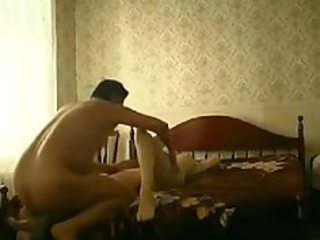 German Young Teen Daughter Taboo Amateur Homemade