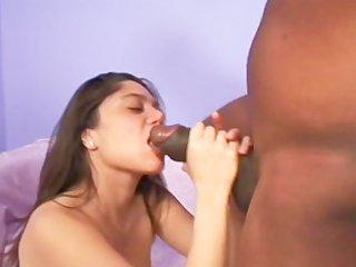 dark bitch goddess 5 - scene 0