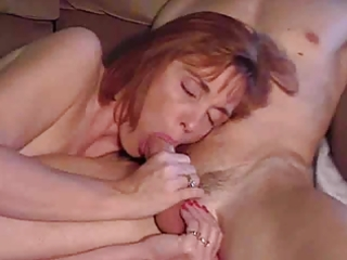 one greater quantity dreamblowjob from twyla