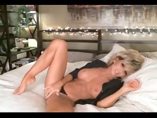 sexy mature web camera dildo her anal opening