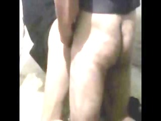 insane sex from sexy class teacher