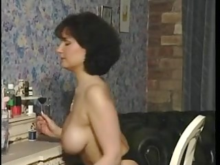 hot darksome brown busty mother id like to fuck