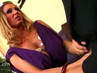 devon lee i came in your mommy scene 10