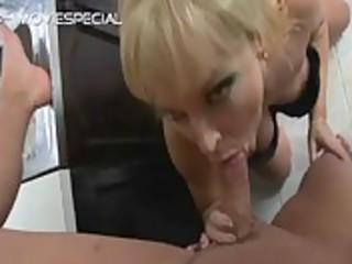 aged d like to fuck acquires butthole drilled