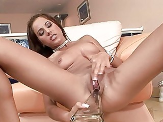 insertions with fingering hotties that is