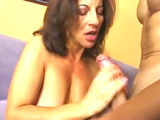melissa monet big a-hole mother id like to fuck