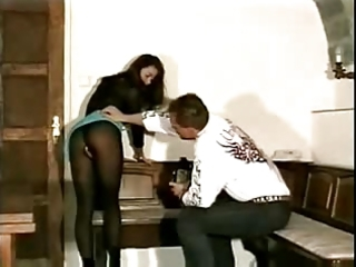 veronica zemenovas erotic audition...f59