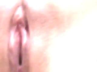 alexis masturbates in public