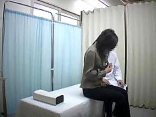 raunchy bodies massage
