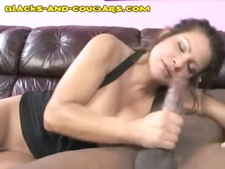 interracial sex with brunette hair d like to fuck