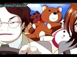 kawarazaki a not many angels or gy 6