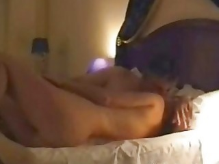 breasty dilettante mother i hotel fuck