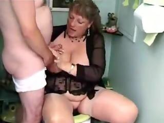 french mature bitch