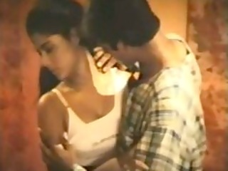 Hot Indian sex Video