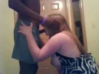 white_girl_pounding