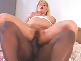 stacked mother i renate darksome dicked in gazoo