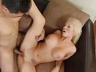 scorching hawt tiffany price opens her pussies