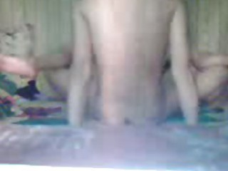 cute slender oriental amatuer screwed (8)